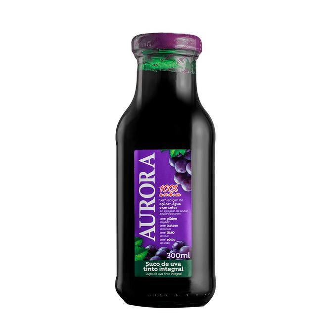 Aurora-300-ml